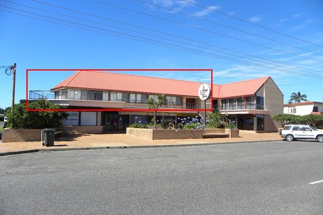 Picture of 8/196 Jacobs Drive, SUSSEX INLET NSW 2540