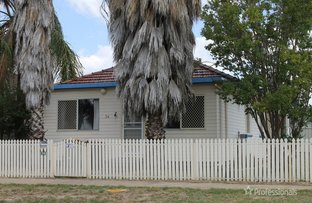 Picture of 34 Chisholm Street, Inverell NSW 2360