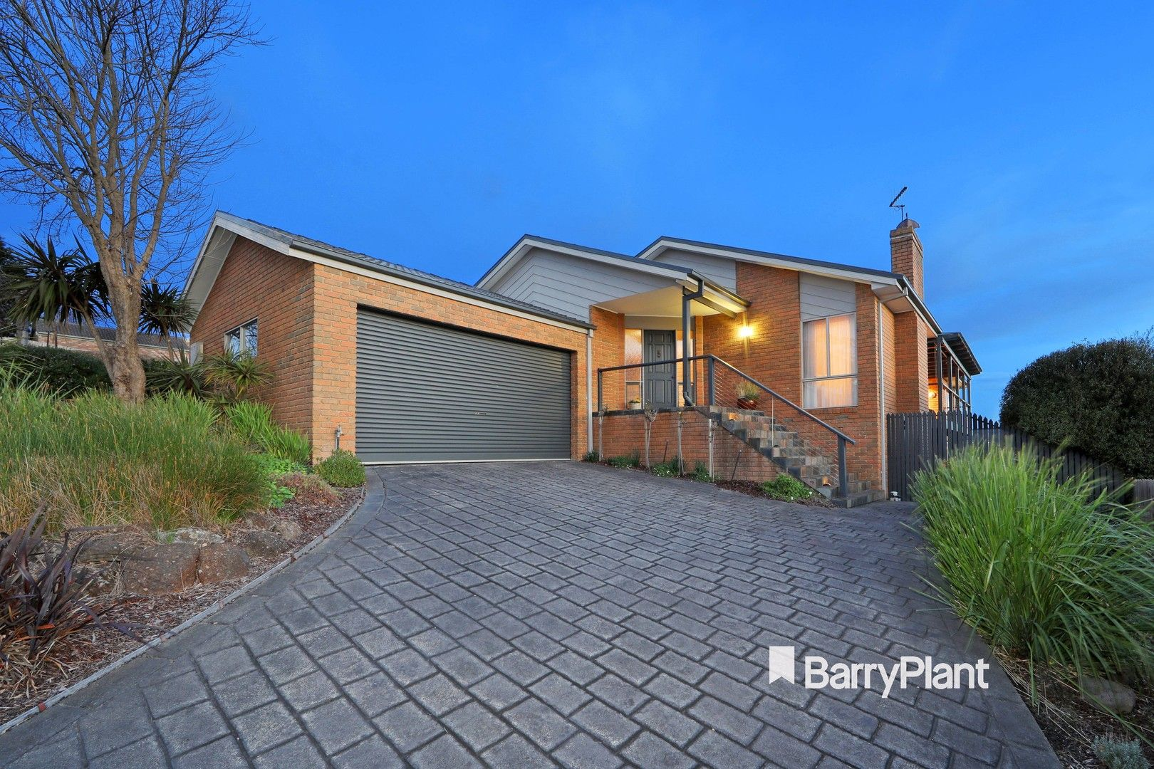 17 Ormonde Road, Ferntree Gully VIC 3156, Image 0