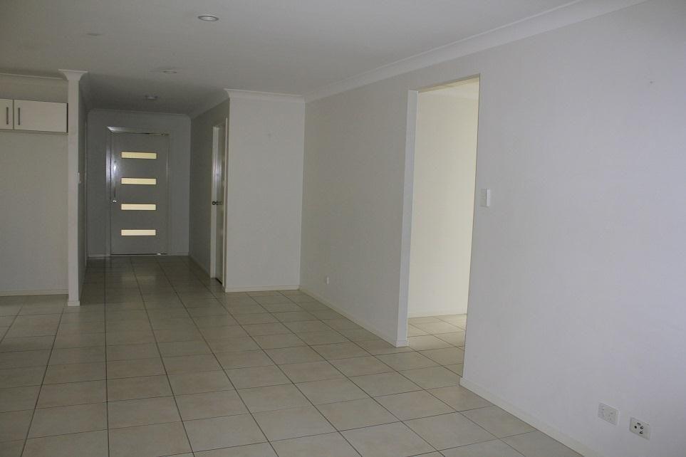 19 Lenton Street, Coomera QLD 4209, Image 1