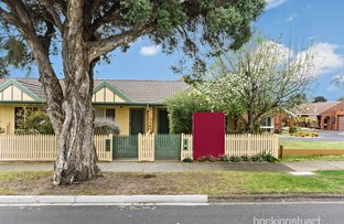 Picture of 5/21-23 Hill Street, Frankston VIC 3199