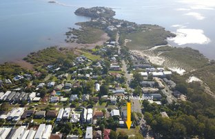 Picture of 322-324 MAIN ROAD, Wellington Point QLD 4160