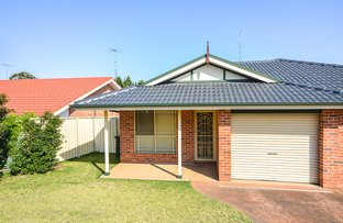 Picture of 26a Woldhuis Street, Quakers Hill NSW 2763