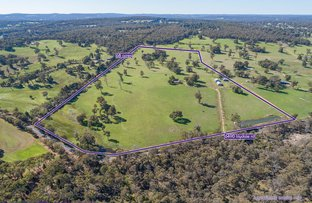 Picture of 6490 Lilydale Road, Gidgegannup WA 6083
