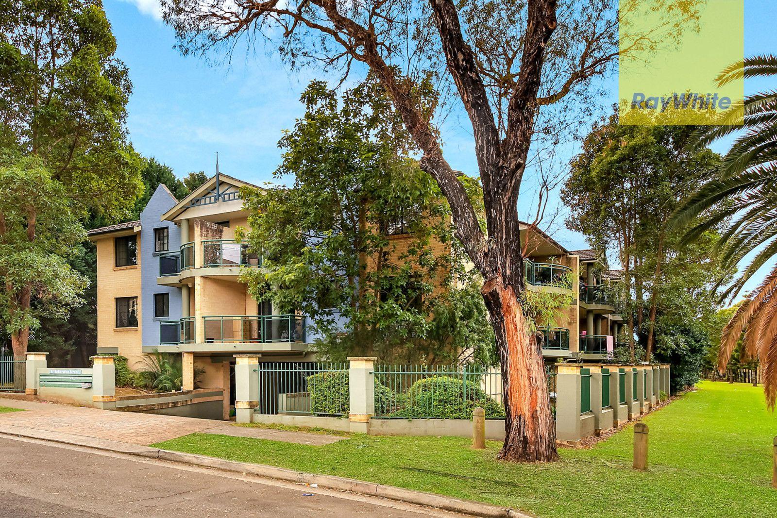 1/11 Inkerman Street, Granville NSW 2142, Image 0