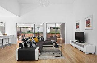 27 Bambara  Crescent, Beecroft NSW 2119
