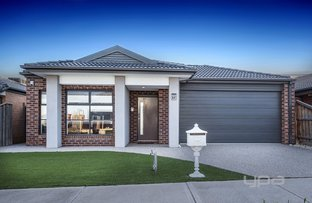 Picture of 48 Sunningdale Drive, Hillside VIC 3037