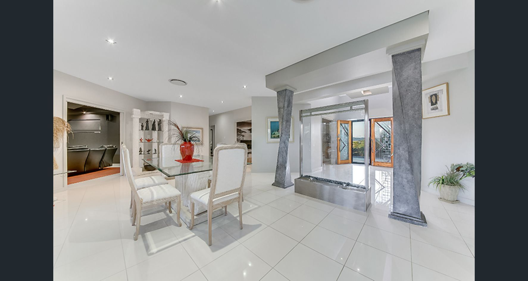 2 Trade Wind Drive, Tanby QLD 4703, Image 2