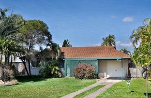 41 Masuda Street, Annandale QLD 4814