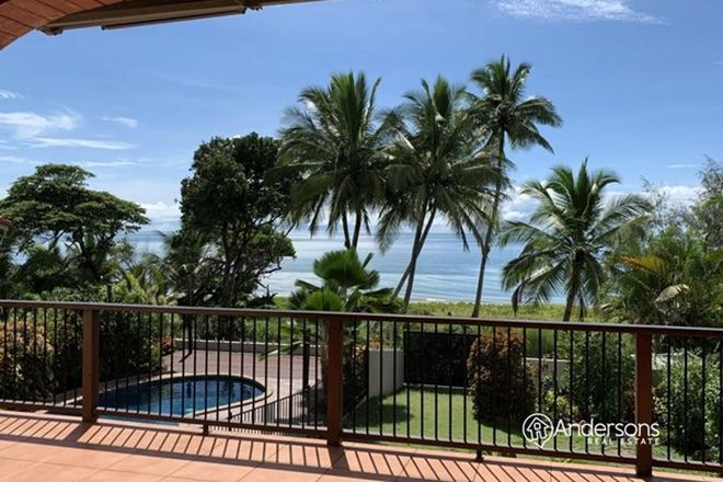 Picture of 96 Reid Road, WONGALING BEACH QLD 4852