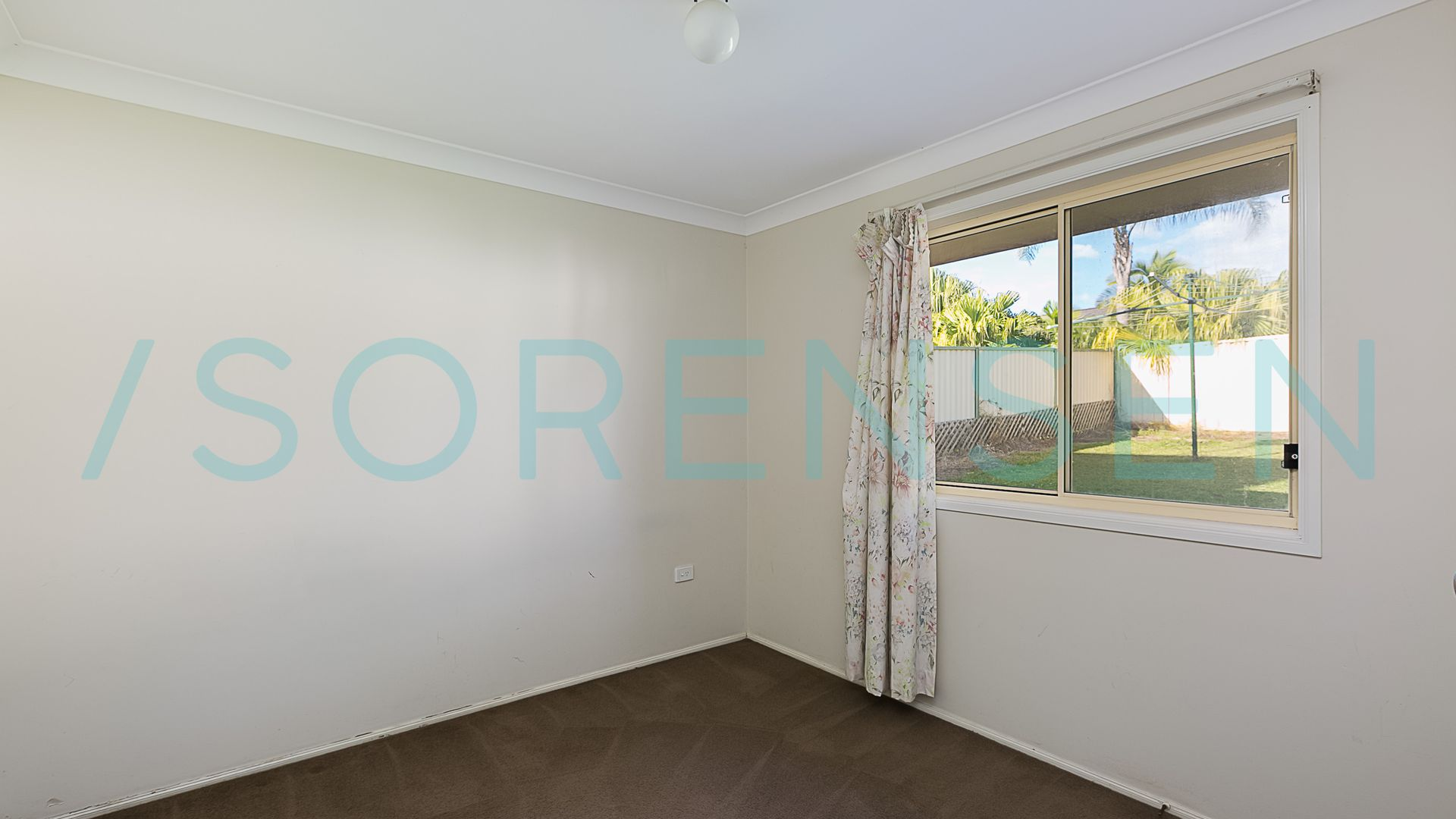 4 Derwent Drive, Lake Haven NSW 2263, Image 1