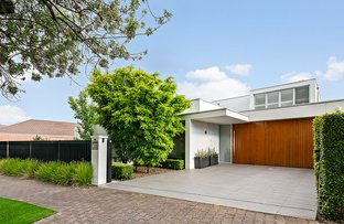 Picture of 7 Salisbury Terrace, Collinswood SA 5081