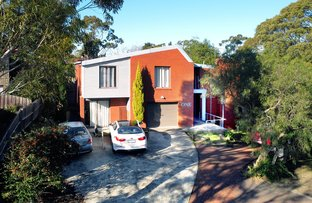 Picture of 1 Castlereagh Court, Lenah Valley TAS 7008
