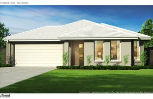 32 Warner Place, Landsborough QLD 4550