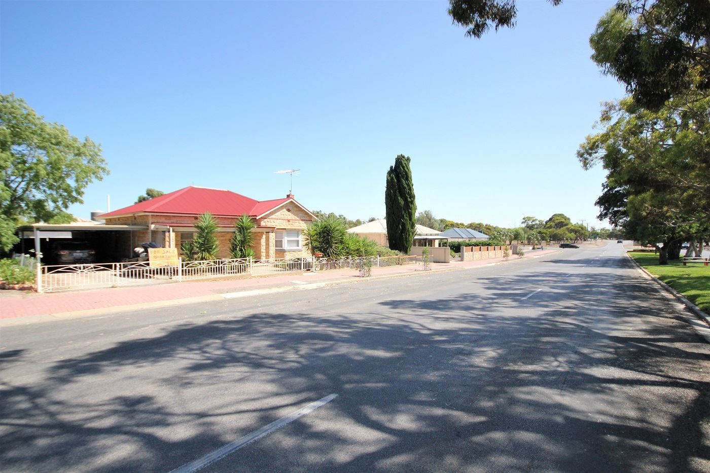 5 Main Street, Minlaton SA 5575, Image 1
