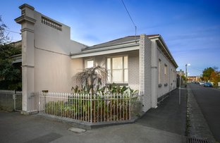 Picture of 56 Berry Street, Clifton Hill VIC 3068