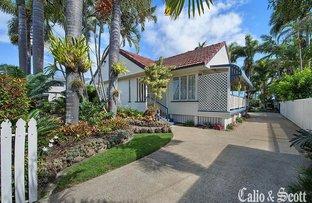 Picture of 19 Twenty-third Ave, Brighton QLD 4017