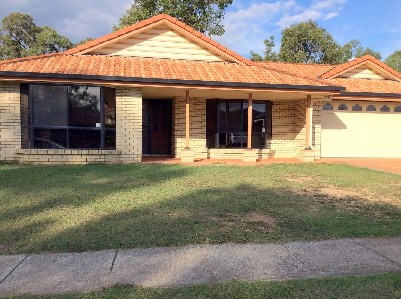 34 Coventina Crescent, Springfield Lakes QLD 4300, Image 0