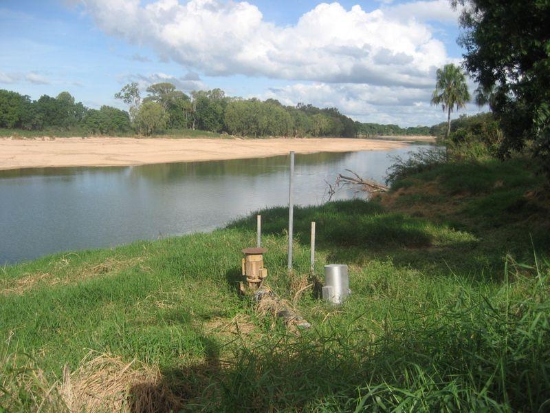 Shirbourne QLD 4809, Image 0