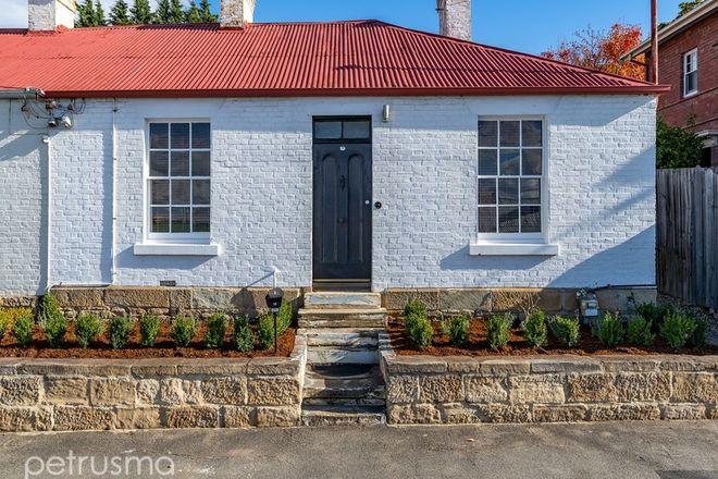 19, 19 Bedroom Houses for Sale in West Hobart, TAS, 19  Domain