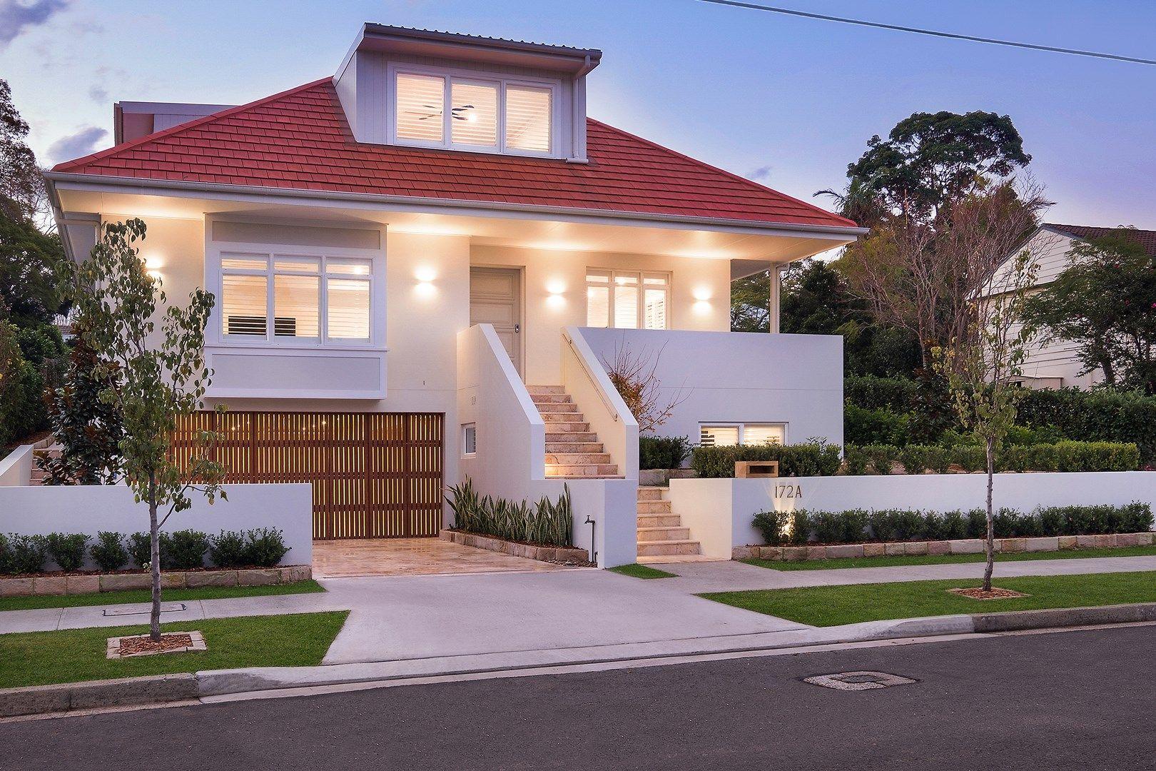 172A Murray Farm Road, Beecroft NSW 2119, Image 0