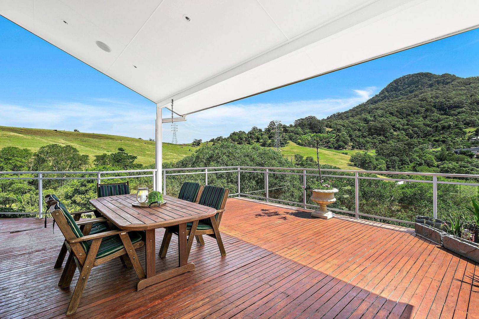 40 Taminga Crest, Cordeaux Heights NSW 2526, Image 1