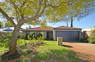 Picture of 1 Woodspring Trail, Canning Vale WA 6155