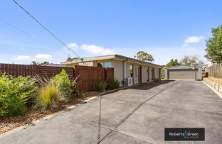 Picture of 85 Eramosa Road, Somerville VIC 3912