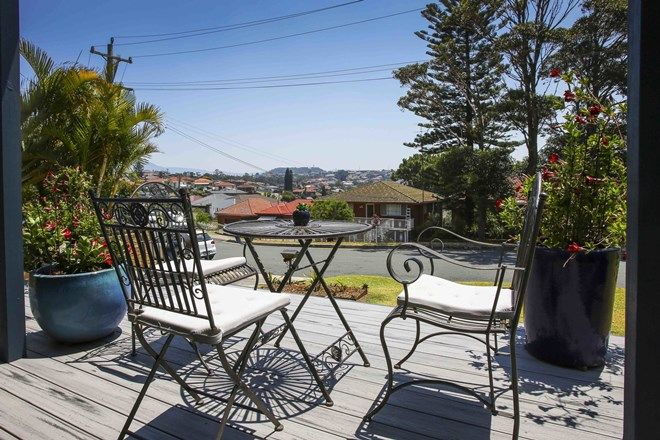 Picture of 19 Trevor Avenue, LAKE HEIGHTS NSW 2502
