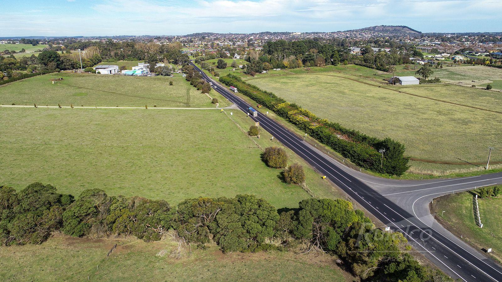 Lot 1 Penola Road, Mount Gambier SA 5290, Image 0