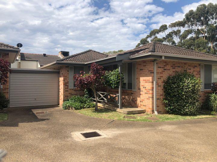 6/10-14 Belmont Street, Sutherland NSW 2232, Image 2