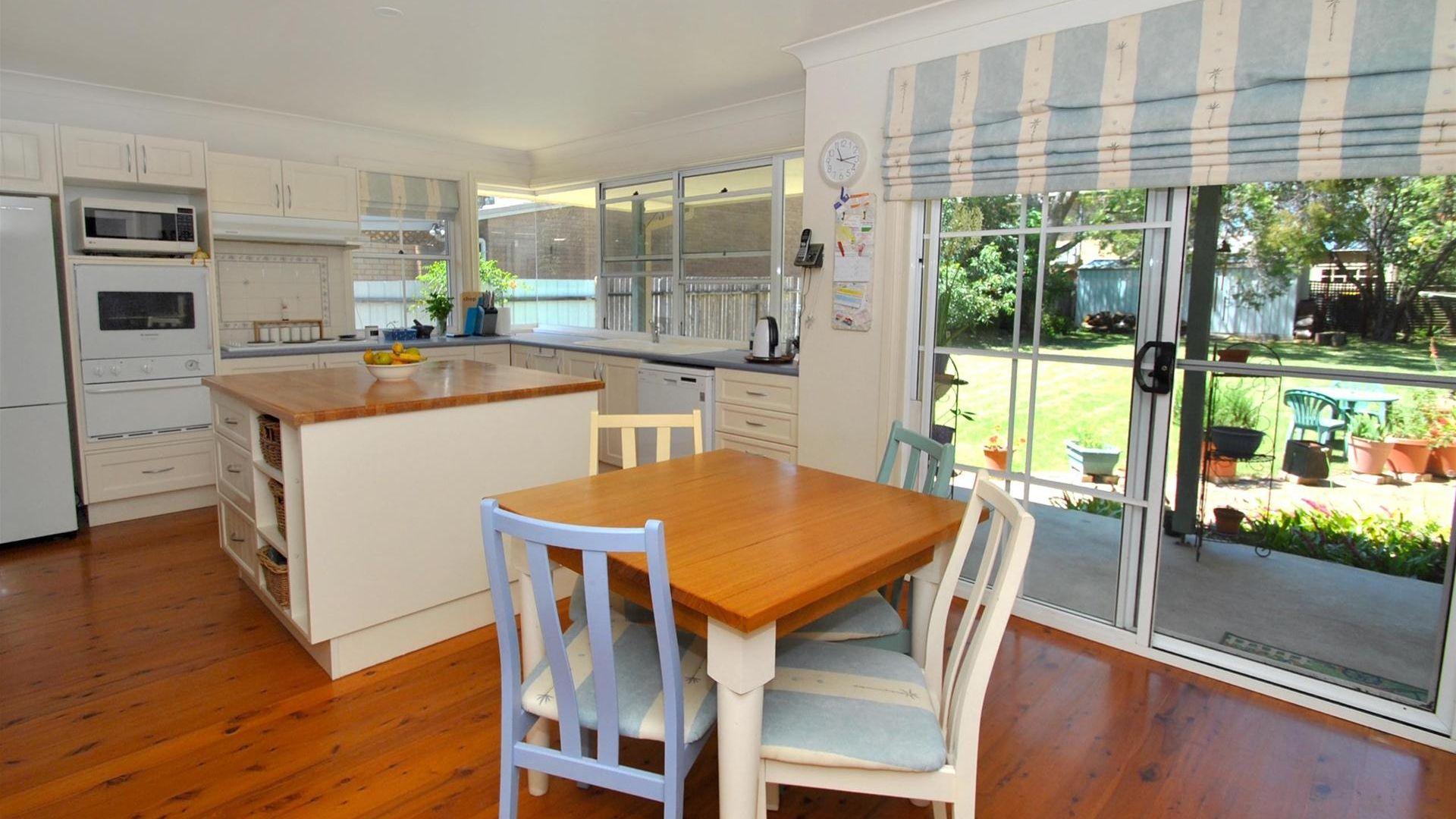 42 Bay Street, Callala Bay NSW 2540, Image 2
