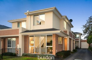 Picture of 2/73a Power Avenue, Chadstone VIC 3148