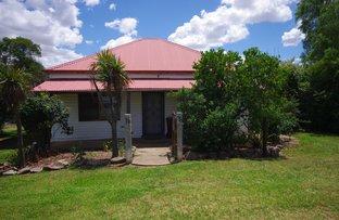 Picture of 74-76 Carrington Street, Woodstock NSW 2793