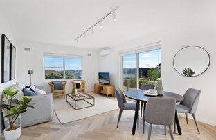 4/10 Ocean  Street, Clovelly NSW 2031