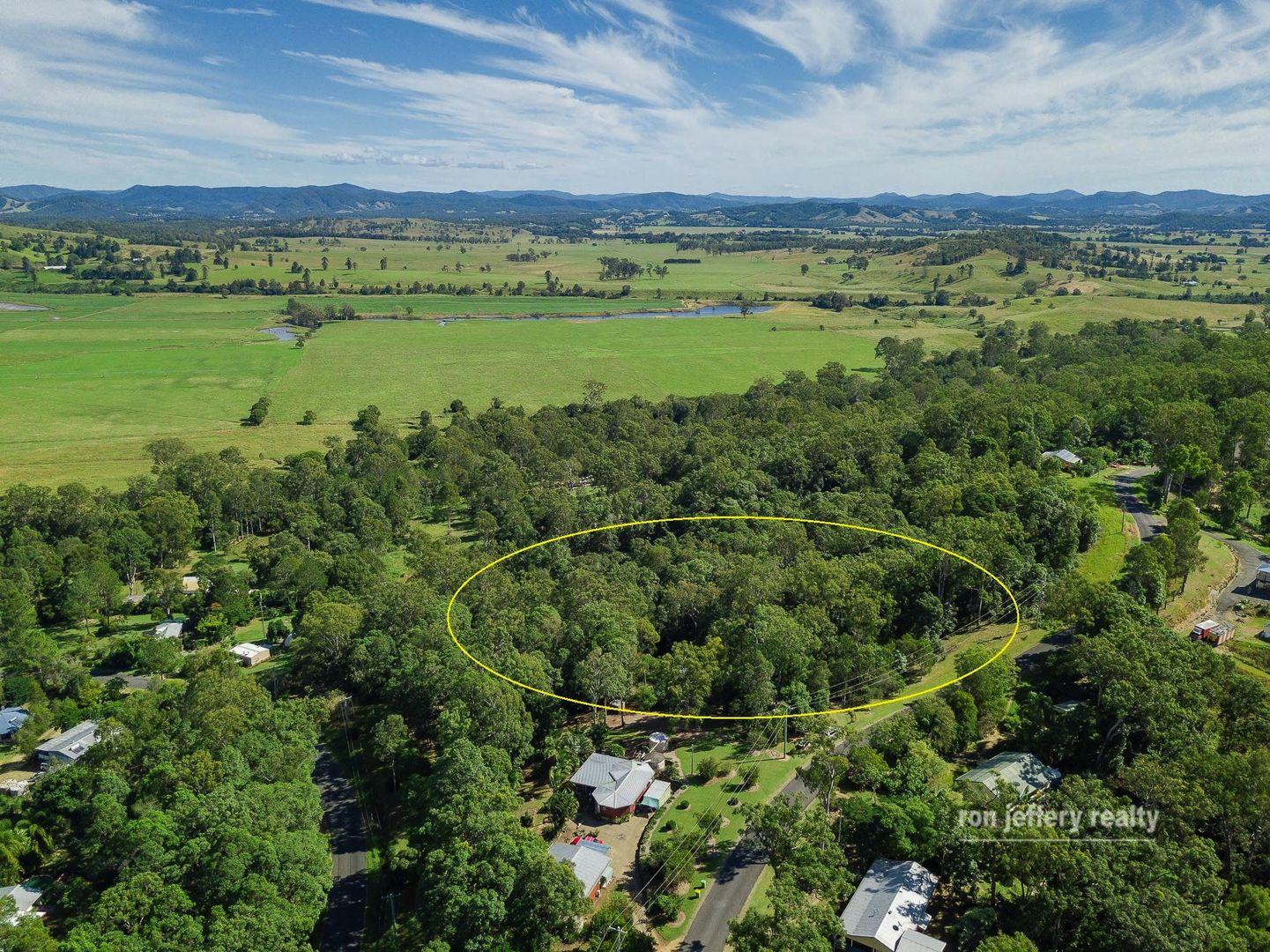 11 Hovea Road, Carters Ridge QLD 4563, Image 1
