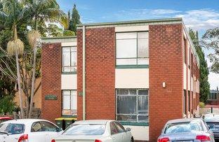 Picture of 4/211 Norton Street, Ashfield NSW 2131