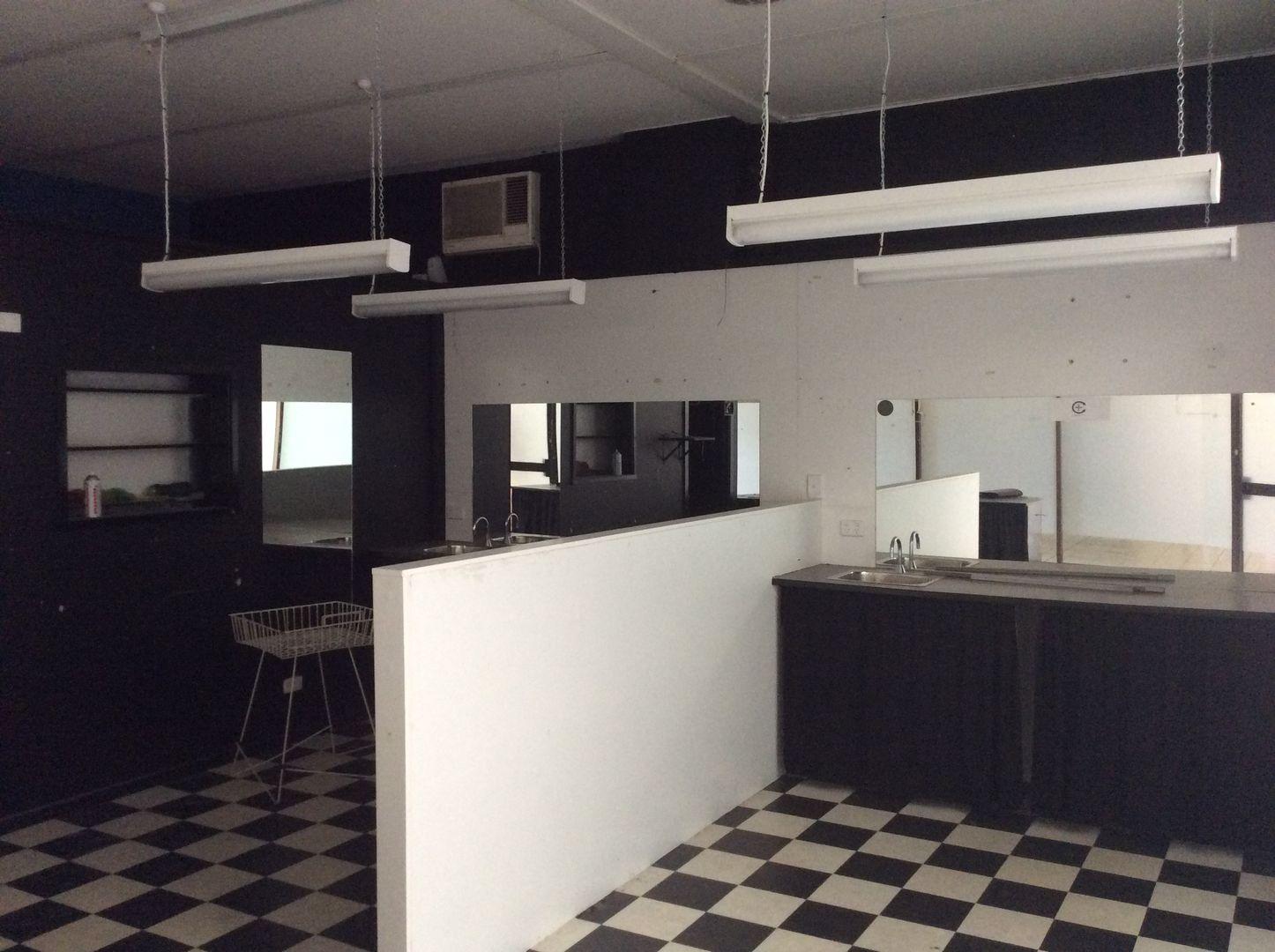 Shop 6, Finley Arcade,/138-144 Murray Street, Finley NSW 2713, Image 2