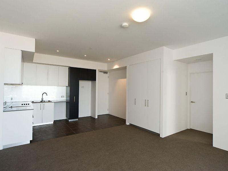 159/15 Aberdeen Street, Perth WA 6000, Image 0