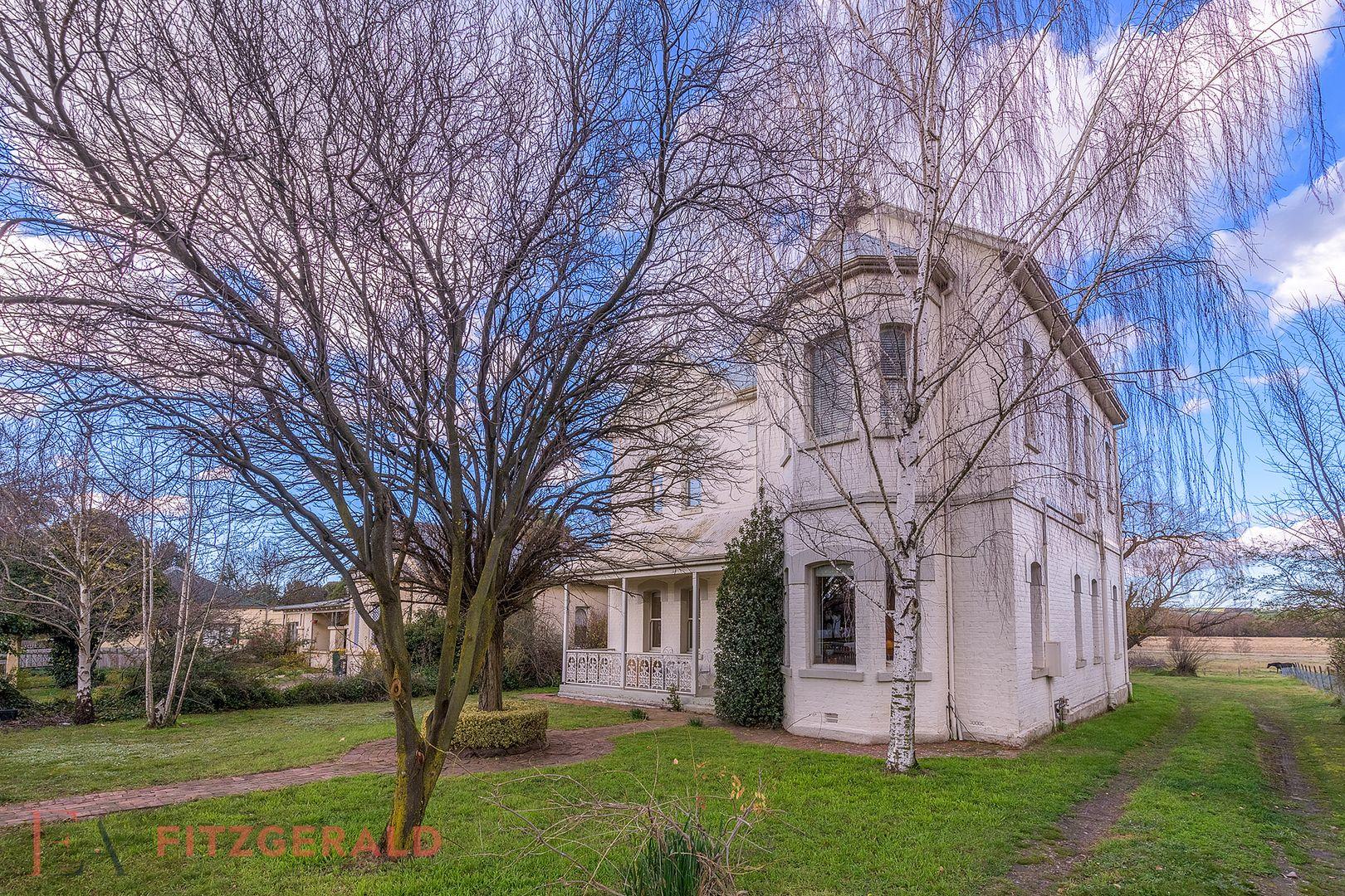 30 Adelaide  Street, Blayney NSW 2799, Image 0