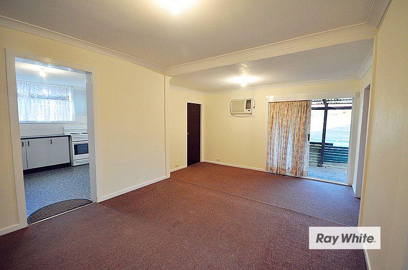 26 Martin Street, Lidcombe NSW 2141, Image 1