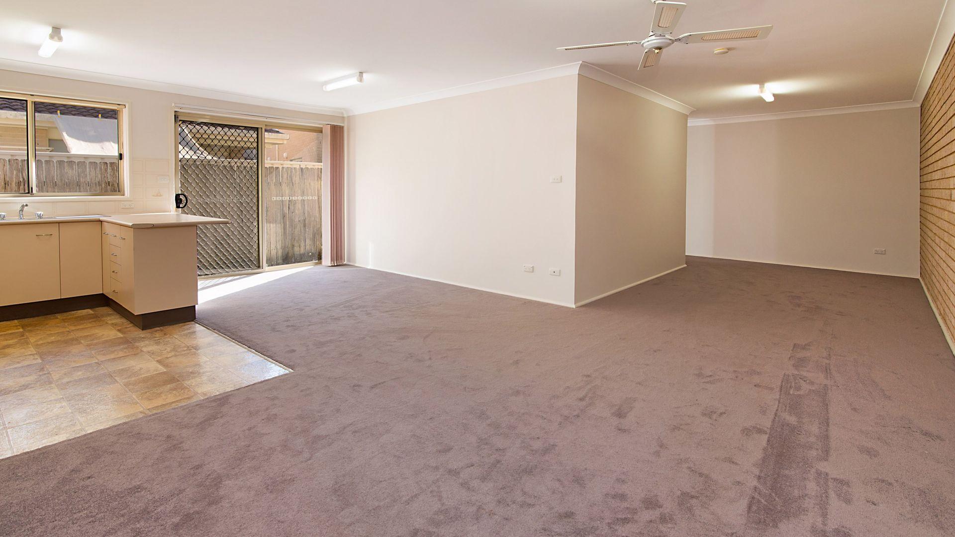 1/12 Richmond Close, Bateau Bay NSW 2261, Image 1