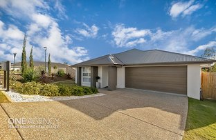 2 Nepal Court, Springfield Lakes QLD 4300