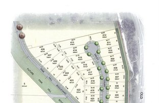 Picture of Lot 2 Pink Hill Boulevard, Beaconsfield VIC 3807