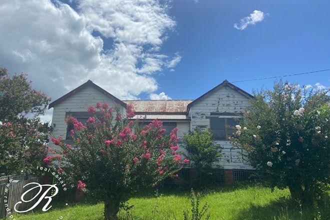 Picture of 3 Karuah Street, STROUD ROAD NSW 2415