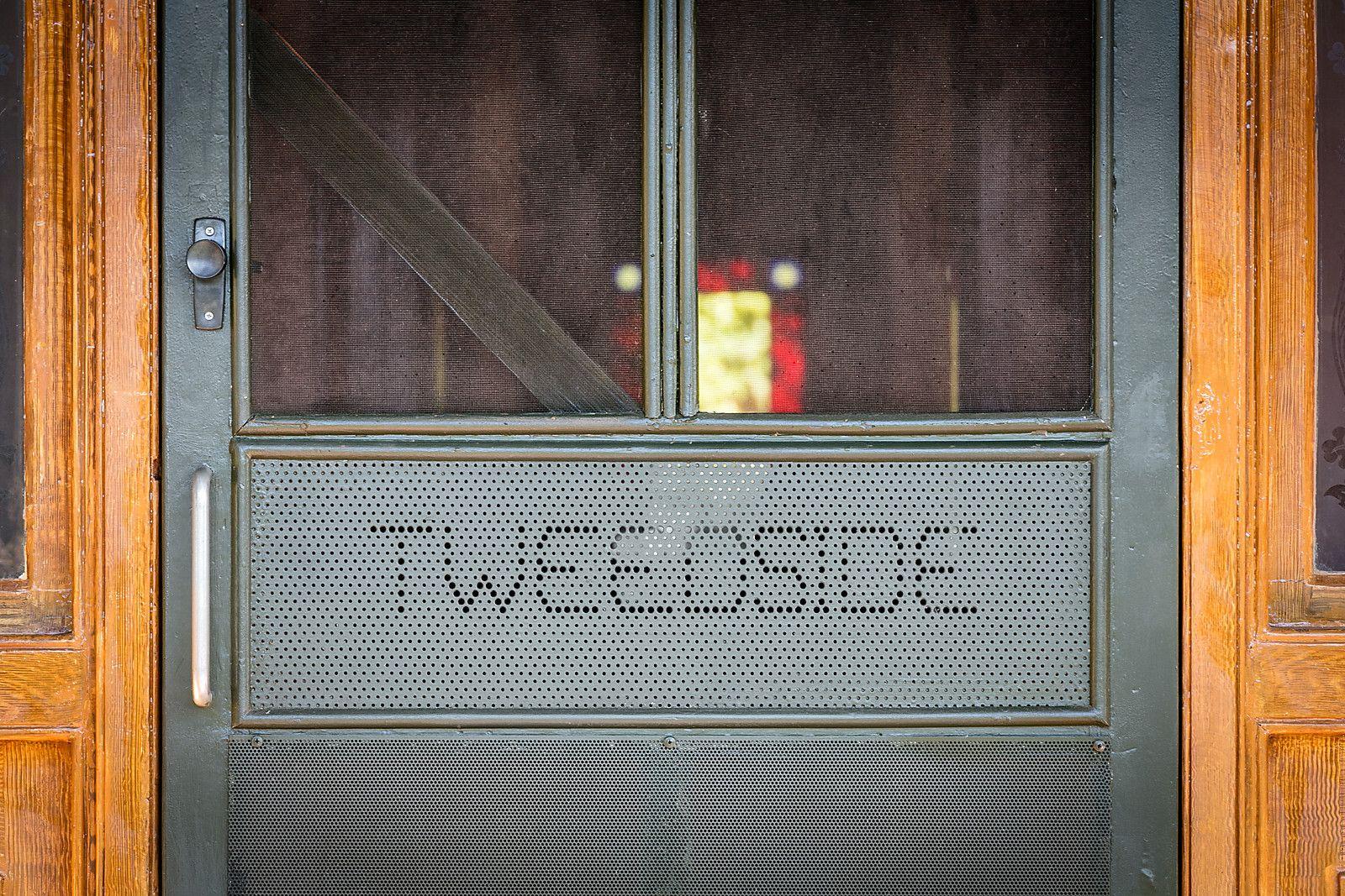 33 Tweedside Street, Essendon VIC 3040, Image 2
