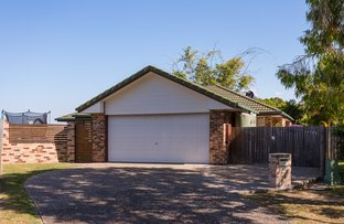 55 Kingarry Circuit, Merrimac QLD 4226