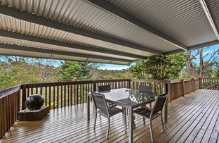 Picture of 28 Shearwater Avenue, Woronora Heights NSW 2233