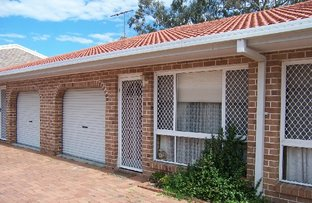 Picture of 3/40 Hayes St, Caboolture QLD 4510