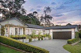 Picture of 43 Tecoma Drive, Glenorie NSW 2157